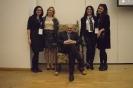 VII Ogólnopolska Konferencja Naukowo-Szkoleniowa-1