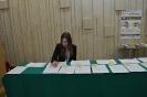 VII Ogólnopolska Konferencja Naukowo-Szkoleniowa-2