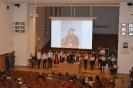 VII Ogólnopolska Konferencja Naukowo-Szkoleniowa-3