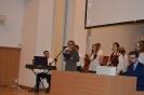 VII Ogólnopolska Konferencja Naukowo-Szkoleniowa-5