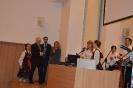 VII Ogólnopolska Konferencja Naukowo-Szkoleniowa-6
